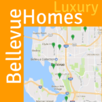 Find Bellevue Luxury Homes