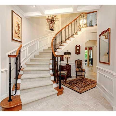 West Bellevue Luxury home for sale
