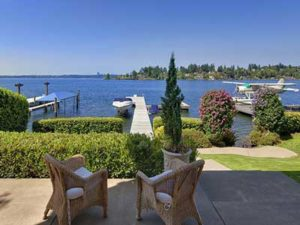 Bellevue Home Buyer - Homes and Condos