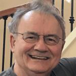 Gerhard Ade sells Bellevue homes